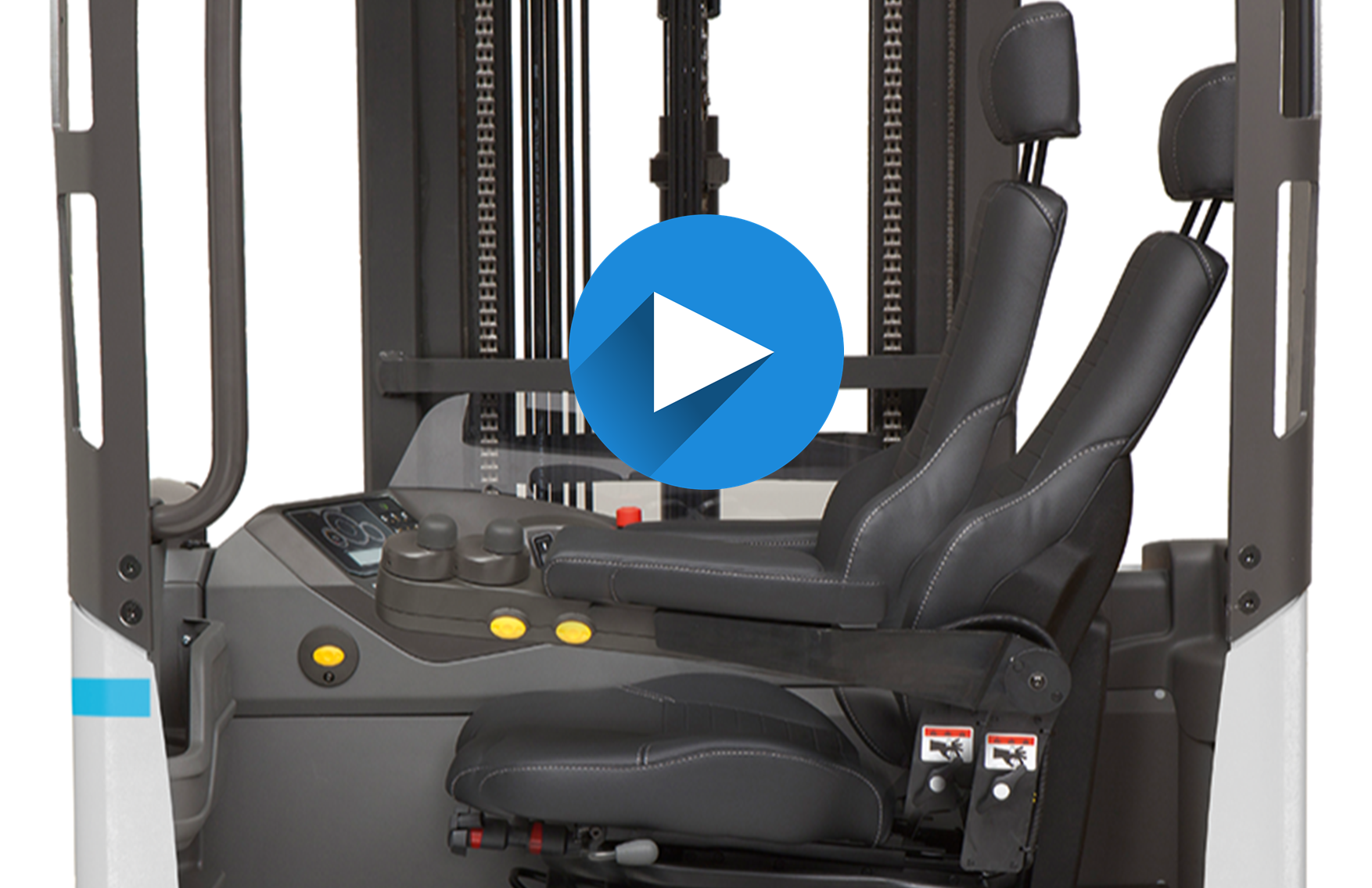 3.2 UMS_adj chair low res video button-1