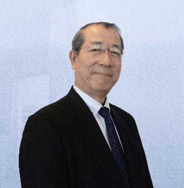 Hiroyuki Shimma