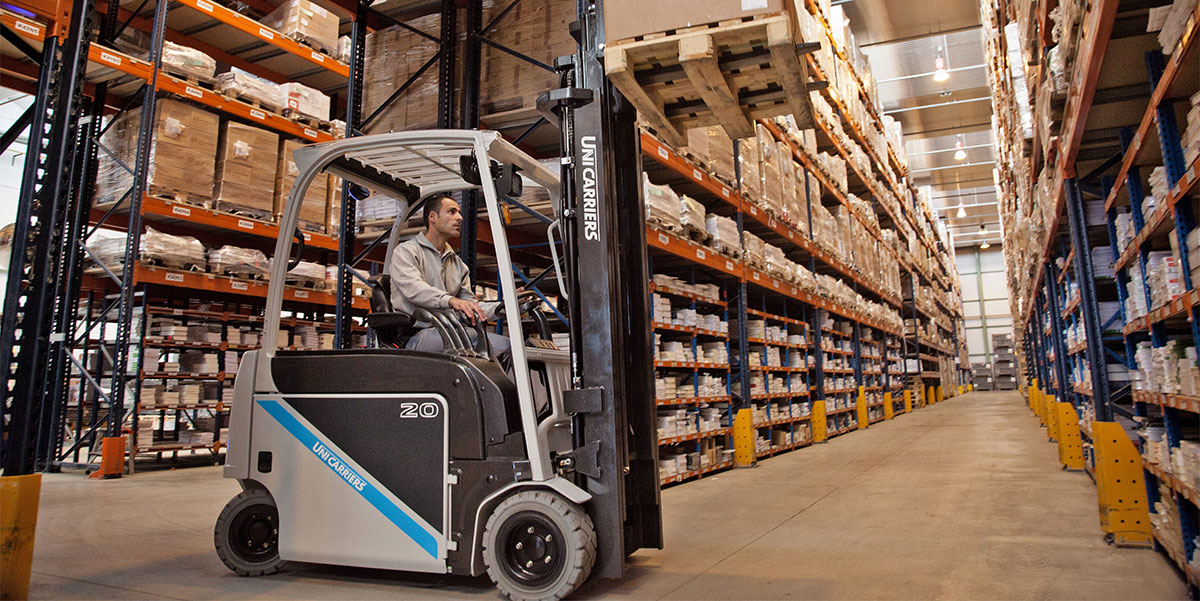 TX4-lease-forklift-IFRS