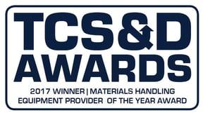TCS&D Awards Winner 2017.jpg