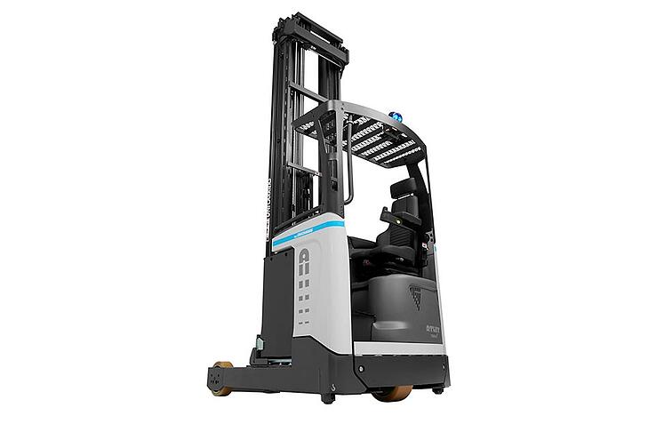 UniCarriers-PR-UHD-160-Image-1a.jpg