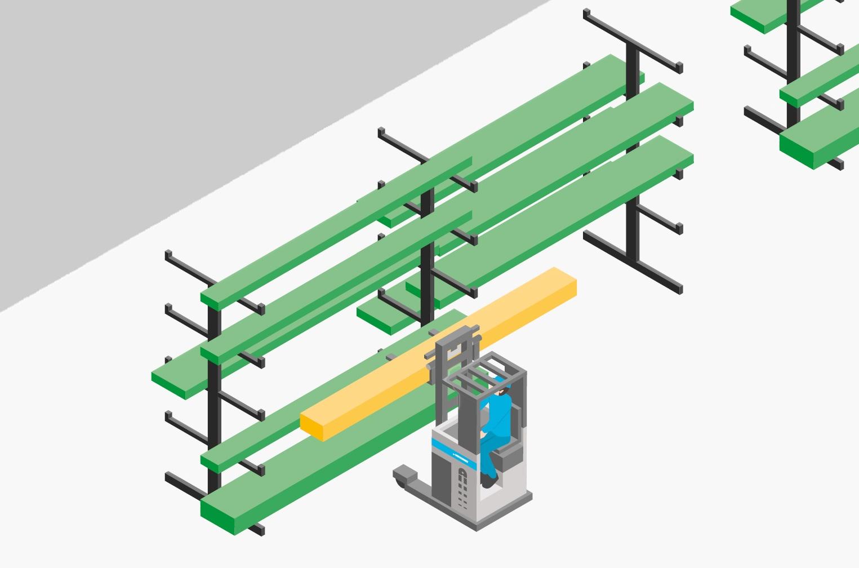 cantilever-racking-illustration-v2.jpg