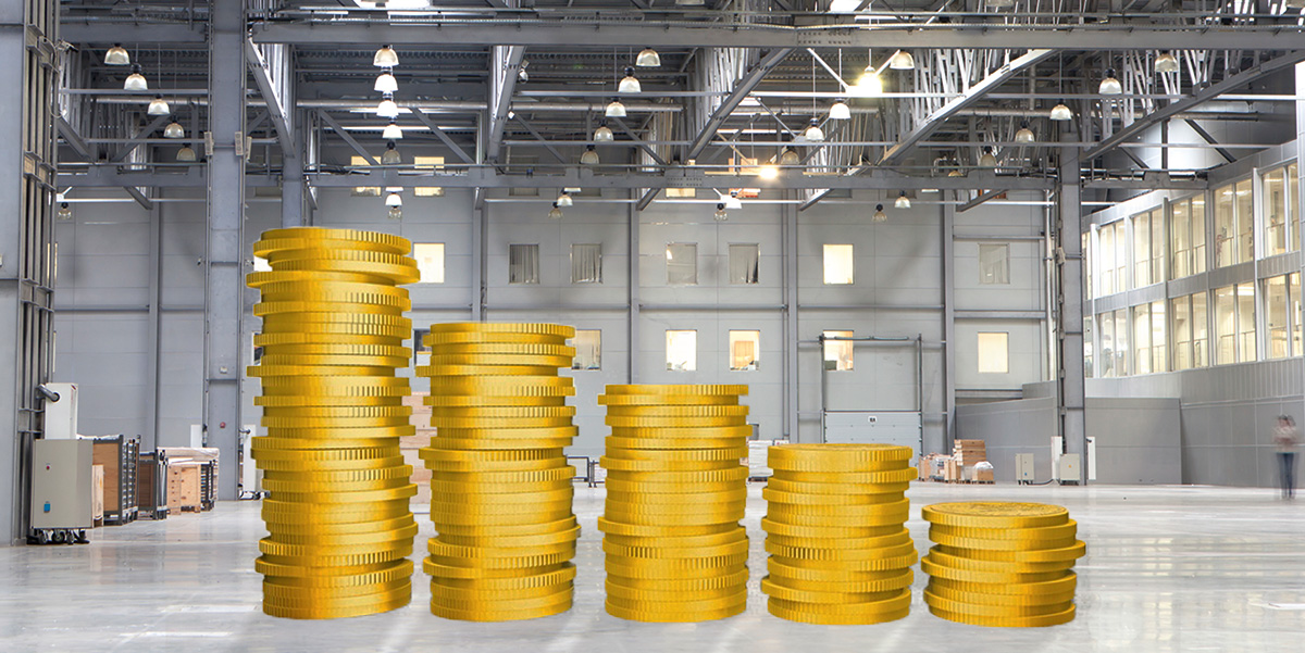 coinsinwarehouse