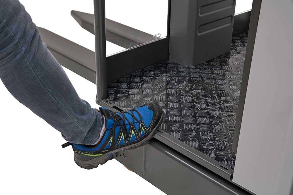 forklift-floor-sensor-1