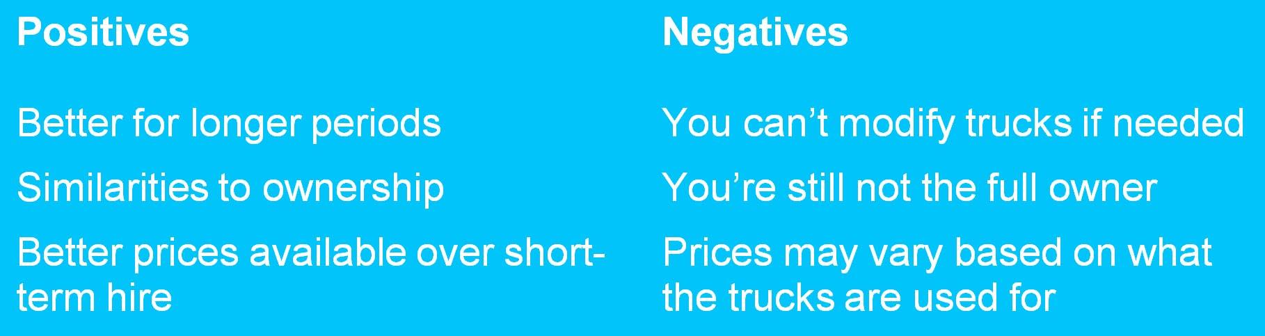 truck_leasing_table.jpg