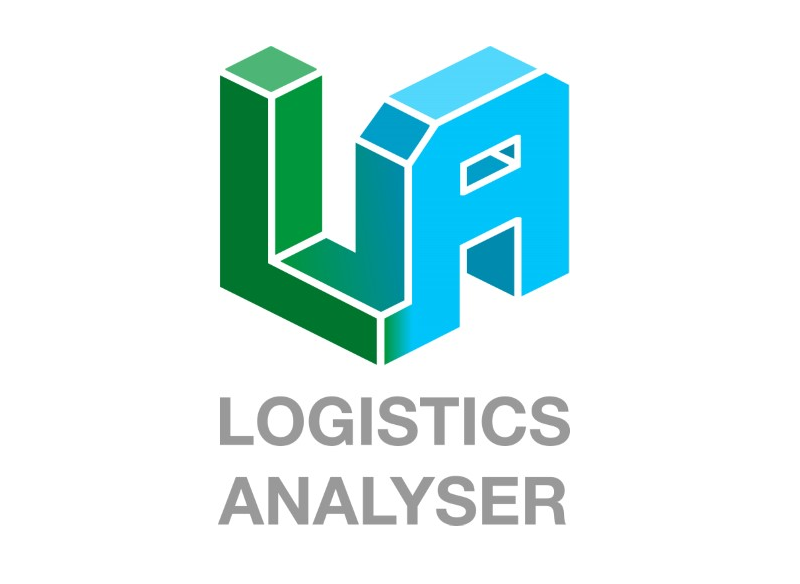 unicarriers_logistics_analyser.png