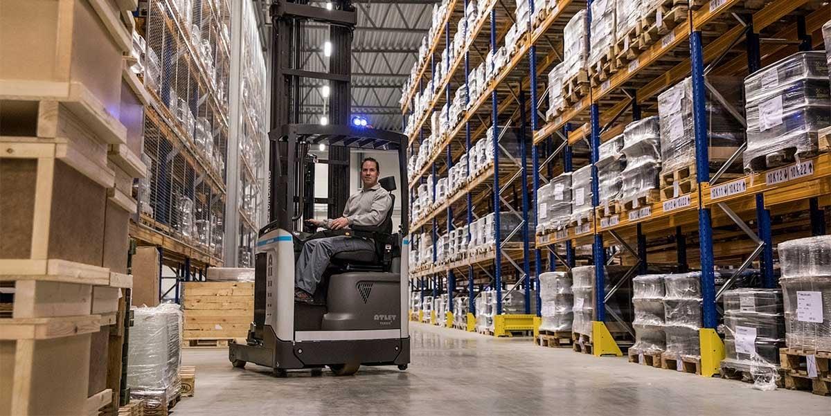 warehousefloor-1